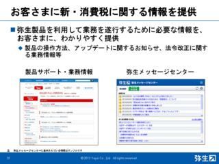 2013102202.PNG