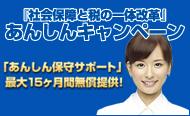 Anshin_banner.jpg